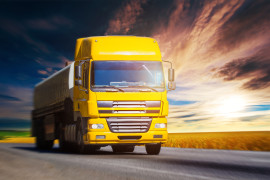 man-trans-tychy-transport