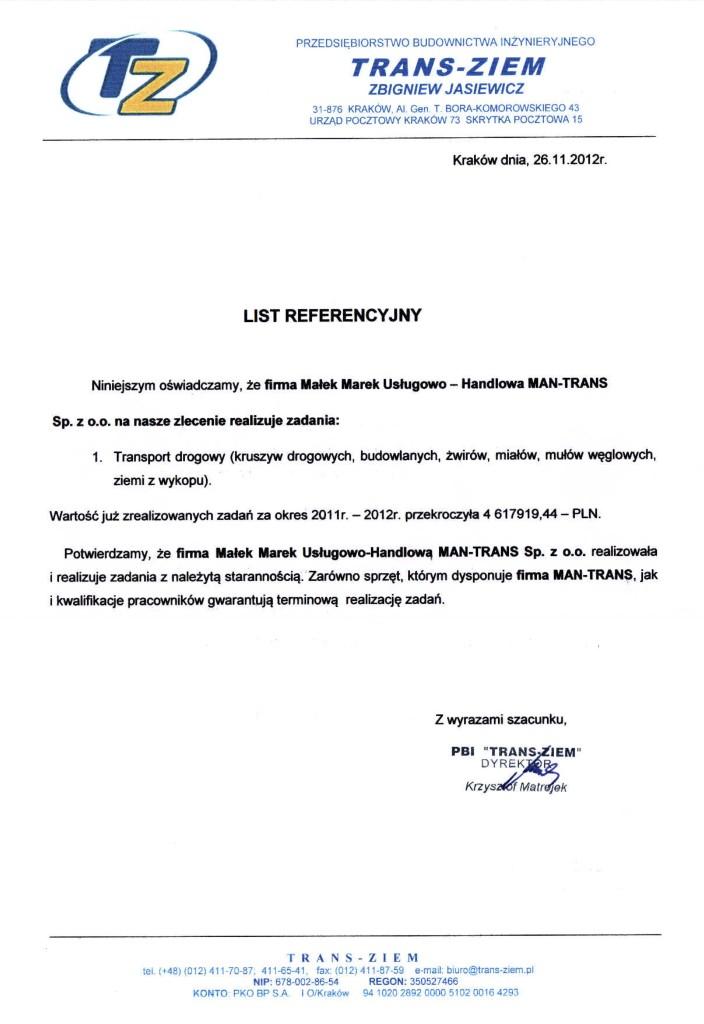 TRANS-ZIEM_26.11.2012