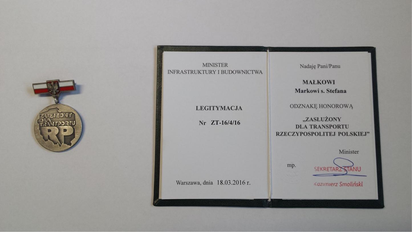 odznaka-honorowa
